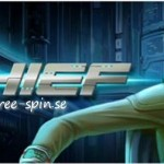 Freespins på Thief & Zombies
