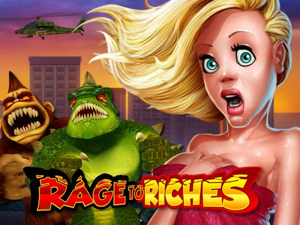 RageToRiches_freespins
