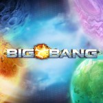 50 freespin på BigBang Touch