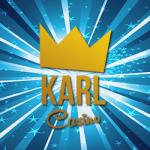 KarlCasino delar ut hundratals freespin i supersnurrig tävling!