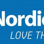 Casinofestival med freespin hela juli hos NordicBet!