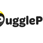 Få 10 freespin på twinspin när du gör en insättning med PugglePay!
