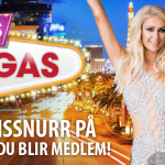 BGO casino bjussar på 20 freespin på Starburst & 180 extra i bonus!