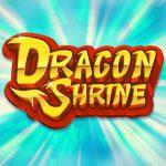 100 free spins utan omsättning i Dragon Shrine