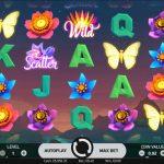 Nytt spel och 100 exklusiva free spins hos iGame