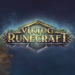 Bonuskod: 200 free spins i Viking Runecraft