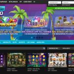 HAR UTGÅTT – 50 free spins utan insättning hos Hello Casino